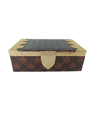 Elegant Designer Beautiful Jewellery Box