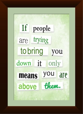 motivational office pictures. Motivational Office Quote Painting Pictures A