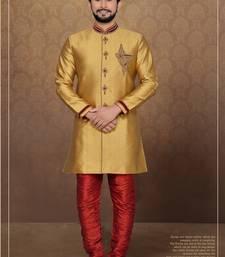 Buy Atool Stylish Indowestern  set indo-western-dress online