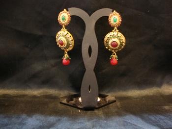 Design no. 1.756....Rs. 900