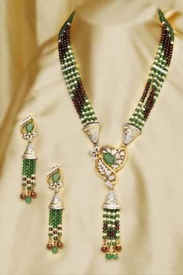 Design no. 12.1399....Rs. 6900