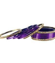 Buy designer bangles Color-jamani bangles-and-bracelet online