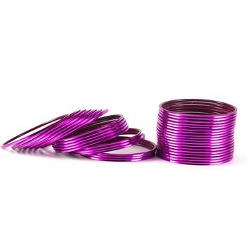 beautifull bangles Color-Light jamani