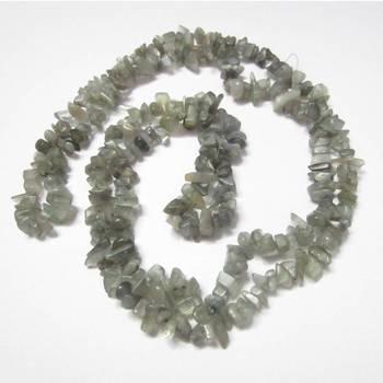 Laborite Uncut Beads