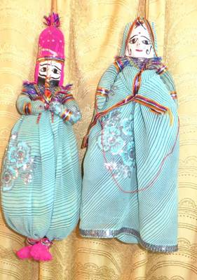 Kathputli Pair(small)