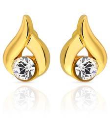 Buy Mahi Gold Fantasy diwali-jewellery online