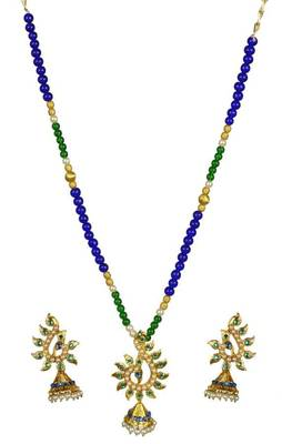 Kshitij Jewelry