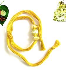 Buy Colorful Rakhis send-rakhi-to-usa online
