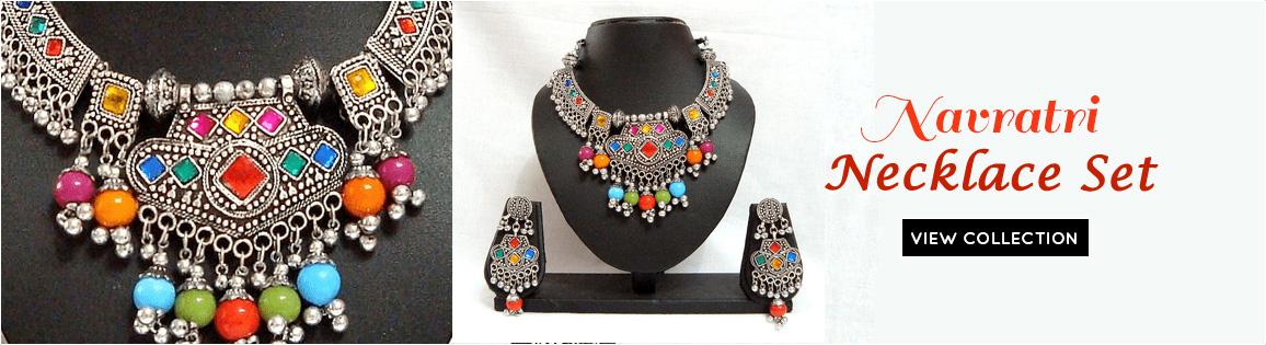 Necklace_original